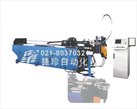 数控弯管机 50型